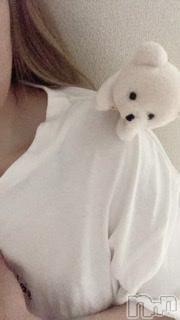 長岡デリヘルR E S E X Y(リゼクシー) 新人ARISA~ありさ~(23)の2021年9月14日写メブログ「こんにちは」