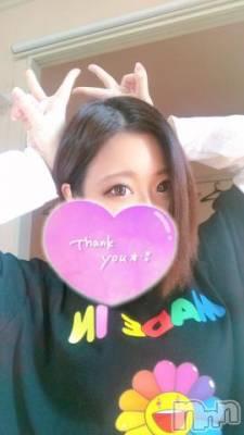 新潟デリヘル R E S E X Y(リゼクシー) 新人KANADE~かなで~(18)の3月3日写メブログ「ありがとう!」