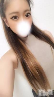 長岡デリヘル R E S E X Y(リゼクシー) 新人KANADE~かなで~(18)の7月24日写メブログ「出勤!」