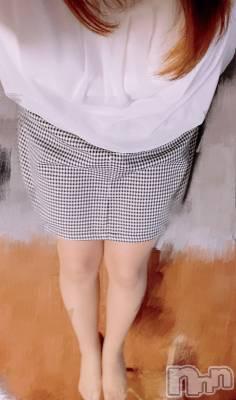 松本ぽっちゃり ぽっちゃりお姉さん専門 ポチャ女子(ポッチャリオネエサンセンモンポチャジョシ) 七海お姉さん(23)の6月14日写メブログ「蒸し蒸しムラムラちゅーだよ!」