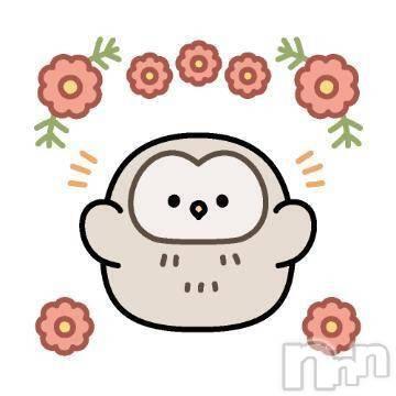 新潟デリヘル 風俗の神様  新潟店(フウゾクノカミサマ  ニイガタテン) ゆき(23)の5月5日写メブログ「退勤です」