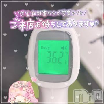 新潟ソープ 新潟バニーコレクション(ニイガタバニーコレクション) ナツネ(23)の4月17日写メブログ「?おはよう?? ????」