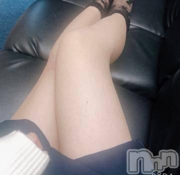 新潟デリヘル A(エース) 【ハンド】ゆいか(18)の3月5日写メブログ「こんにちは??」