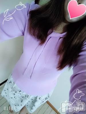 長野人妻デリヘル 閨(ネヤ) つばさ(35)の4月18日写メブログ「おはようございます?!」