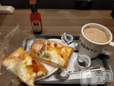 長岡デリヘル 純・無垢(ジュンムク) あいか☆(21)の5月29日写メブログ「トースト♡♡♡♡」