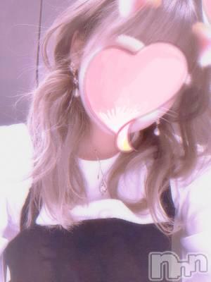 新潟手コキ sleepy girl(スリーピーガール) 体験ふわりちゃん(18)の4月1日写メブログ「にゃんっ」