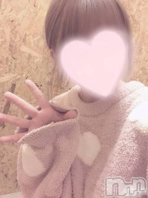体験ふわりちゃん(18) 身長153cm、スリーサイズB87(D).W57.H86。新潟手コキ sleepy girl(スリーピーガール)在籍。