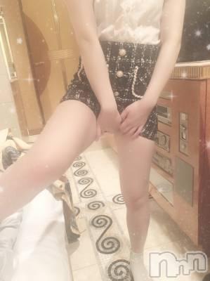 新潟デリヘル Minx(ミンクス) 雫【新人】(22)の7月27日写メブログ「今日はミニミニ」