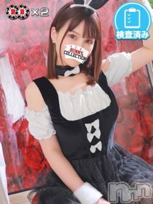 マリコ(23) 身長164cm、スリーサイズB87(E).W56.H85。新潟ソープ 新潟バニーコレクション(ニイガタバニーコレクション)在籍。
