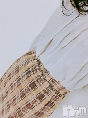 長岡手コキ 長岡手コキ専門店長岡ハンズ(ナガオカハンズ) さわ(27)の9月26日写メブログ「秋ですね」