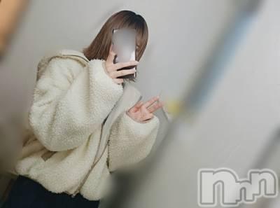三条デリヘル シュガーアンドブルーム 新人#れおな(18)の3月31日写メブログ「ありがとう~~!!」