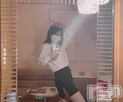 三条デリヘル シュガーアンドブルーム 新人#れおな(18)の5月28日写メブログ「ありがとうございました!!!」
