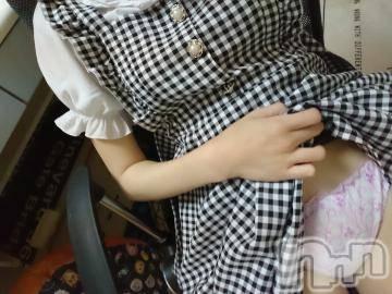 新潟デリヘル A naughty cat 悪戯猫(イタズラネコ) のぞみ(25)の6月8日写メブログ「最終枠!」