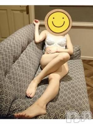 新潟デリヘル A naughty cat 悪戯猫(イタズラネコ) のぞみ(25)の7月18日写メブログ「お礼?」