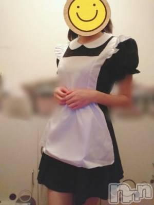 新潟デリヘル A naughty cat 悪戯猫(イタズラネコ) のぞみ(25)の10月13日写メブログ「出勤したよ!?」