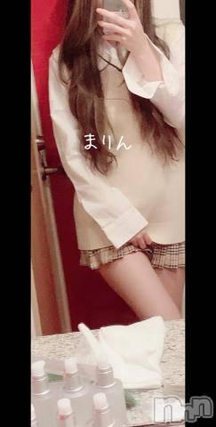 伊那デリヘルピーチガール まりん(23)の3月19日写メブログ「[お題]from:モナーさん」