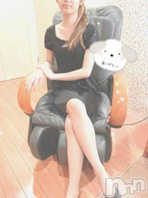 長野デリヘル バイキング のえる 激熱ハーフ系美少女(20)の7月27日写メブログ「ホテルクワトロ 1003号室のお兄さんへ」