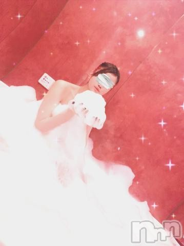 長野デリヘルバイキング のえる 激熱ハーフ系美少女(20)の2021年4月7日写メブログ「ホテル coucou 206号室のCさんへ」