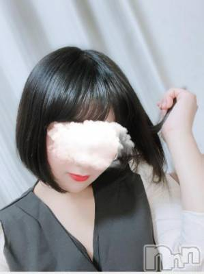 長岡手コキ 長岡手コキ専門店長岡ハンズ(ナガオカハンズ) さと(20)の5月14日写メブログ「新しい髪型で」