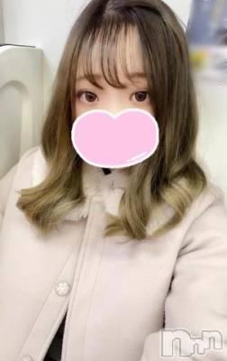 長野デリヘル バイキング るか 透き通る美肌の美少女♪(19)の3月9日写メブログ「おしまい」