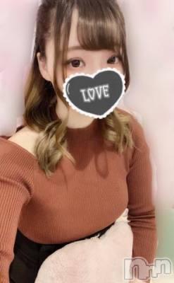 長野デリヘル バイキング るか 透き通る美肌の美少女♪(19)の3月10日写メブログ「ありがとう」