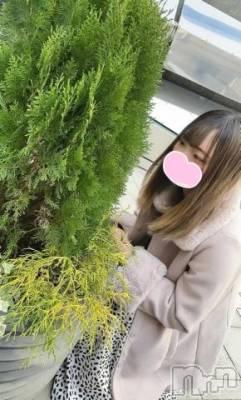 長野デリヘル バイキング るか 透き通る美肌の美少女♪(19)の3月10日写メブログ「おれい」