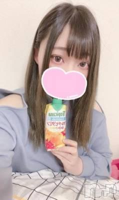 長野デリヘル バイキング るか 透き通る美肌の美少女♪(19)の4月1日写メブログ「もーにーんぐ」