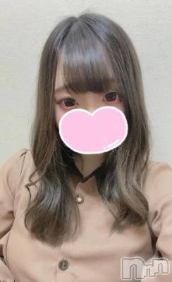 長野デリヘル バイキング るか 透き通る美肌の美少女♪(19)の4月2日写メブログ「ねるー」