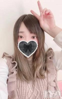 長野デリヘル バイキング るか 透き通る美肌の美少女♪(19)の4月3日写メブログ「お礼」