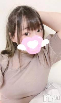 長野デリヘル バイキング るか 透き通る美肌の美少女♪(19)の4月7日写メブログ「お礼」