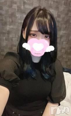 長野デリヘル バイキング るか 透き通る美肌の美少女♪(19)の6月28日写メブログ「おはよう」