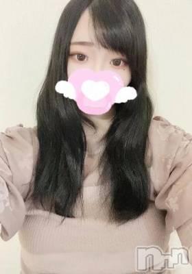 長野デリヘル バイキング るか 透き通る美肌の美少女♪(19)の6月30日写メブログ「おはよ」