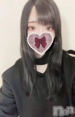 長野デリヘル バイキング るか 透き通る美肌の美少女♪(19)の6月30日写メブログ「お礼」