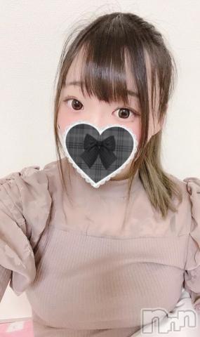 長野デリヘルバイキング るか 透き通る美肌の美少女♪(19)の2021年4月6日写メブログ「お礼」