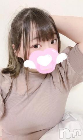 長野デリヘルバイキング るか 透き通る美肌の美少女♪(19)の2021年4月7日写メブログ「お礼」