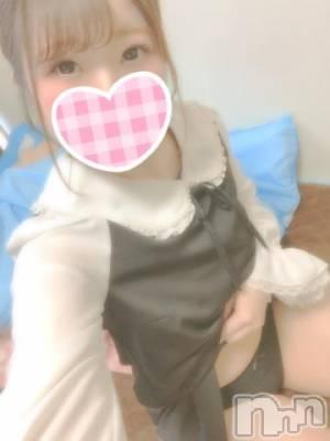 上越デリヘル HONEY(ハニー) りん(♪♪)(22)の3月20日写メブログ「ありがとう?」