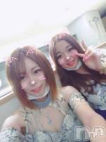 権堂キャバクラ クラブ華火−HANABI−(クラブハナビ) はづきの5月6日写メブログ「本日も出勤です‼️‼️」