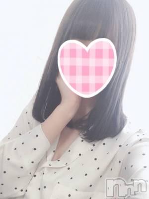 体験れむちゃん(18) 身長156cm、スリーサイズB83(C).W55.H82。新潟手コキ sleepy girl(スリーピーガール)在籍。