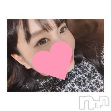 長野デリヘル バイキング りる 魅惑のエロスレンダー!!(20)の4月17日写メブログ「?」