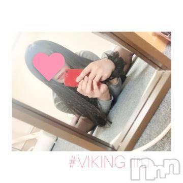 長野デリヘル バイキング りる 魅惑のエロスレンダー!!(20)の4月21日写メブログ「ありがとうございます ?」