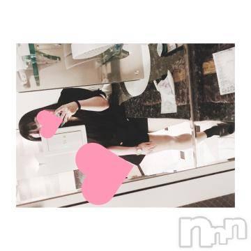 長野デリヘル バイキング りる 魅惑のエロスレンダー!!(20)の6月16日写メブログ「検査 ?」
