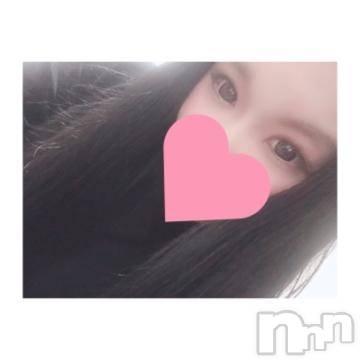 長野デリヘル バイキング りる 魅惑のエロスレンダー!!(20)の6月19日写メブログ「今日も ?」