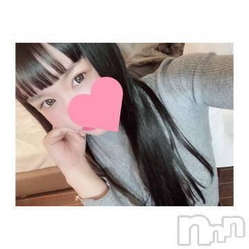 長野デリヘル バイキング りる 魅惑のエロスレンダー!!(20)の6月22日写メブログ「解除 ?」