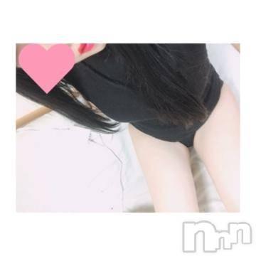 長野デリヘル バイキング りる 魅惑のエロスレンダー!!(20)の6月23日写メブログ「エーゲ海の ?」