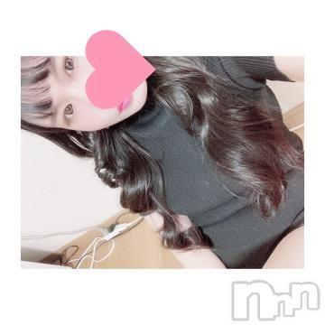 長野デリヘルバイキング りる 魅惑のエロスレンダー!!(20)の2021年10月14日写メブログ「YYKの ?」