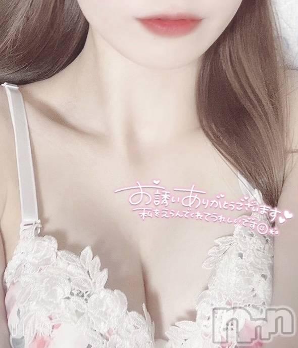 上越デリヘルClub Crystal(クラブ クリスタル) しゅり(P)(22)の7月18日写メブログ「お礼💌」