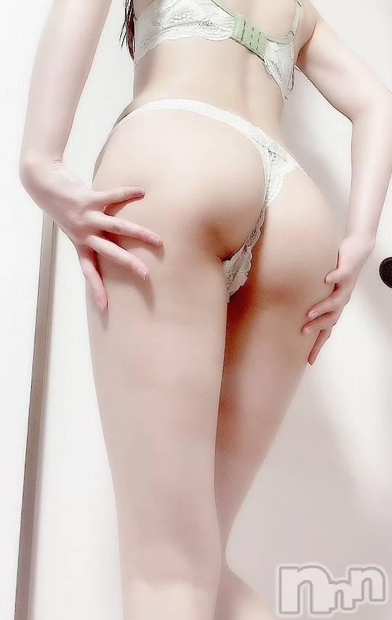 上越デリヘルClub Crystal(クラブ クリスタル) しゅり(P)(22)の7月21日写メブログ「もみもみ❤️」