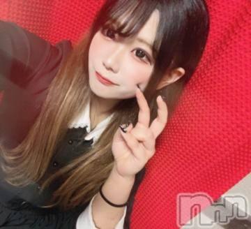 長野デリヘル バイキング あめ 癒しの激甘キャンディ(19)の3月8日写メブログ「?お礼」