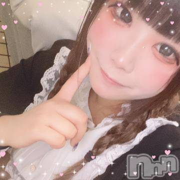 長野デリヘル バイキング あめ 癒しの激甘キャンディ(19)の3月13日写メブログ「やっと…!」