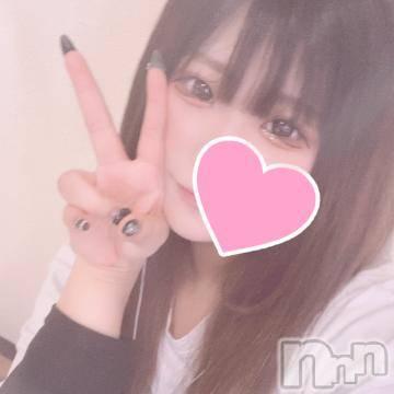長野デリヘル バイキング あめ 癒しの激甘キャンディ(19)の3月14日写メブログ「おわり!?」